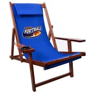 Marvelous 100 Pdpeps Interior Chair Design Pdpepsorg