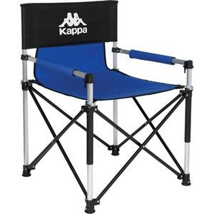 Sensational 100 Pdpeps Interior Chair Design Pdpepsorg