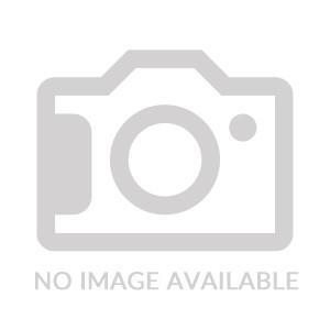 Fabulous 100 Pdpeps Interior Chair Design Pdpepsorg