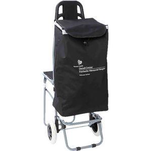Fine 100 Pdpeps Interior Chair Design Pdpepsorg