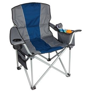 Superb 100 Pdpeps Interior Chair Design Pdpepsorg